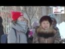 Выборы 2018(Курчатов, Курская АЭС) ролик 3