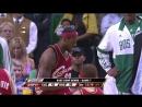 2008 ECSF Game 7 Cleveland Cavaliers vs Boston Celtics (18.05.2008)
