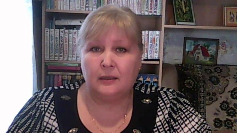 Ирина Мальцева о Фокус Группе Кирилла Лейциховича