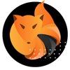 •FOX Studio• дизайн, оформление групп, логотипы