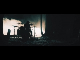 Improvement - Farewells (Metalcore)
