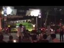 Сингапурды домбыраның үнімен күмбірлеттік тобымыздың қолданушысы жіберіпті