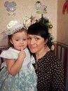 Катя Ушакова фото #8