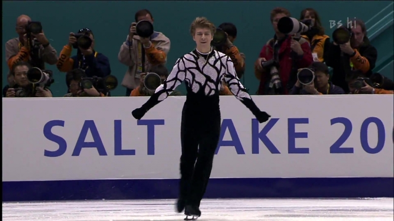 2002_Olympic_SP_Winter.mp4