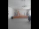 танец подготовка колледж ОМПК