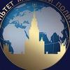Факультет мировой политики МГУ