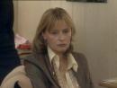 Сериал Другая жизнь 1 серия (2003 г.) Сергей Астахов
