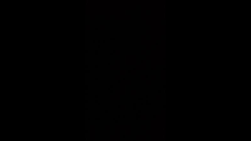 Джан Коркмаз — Live