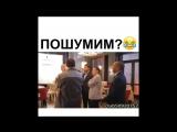 «Отель Элеон» | 3 сезон 7, 8, 8, 10, 11, 12 серия