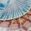 взять денежный займ с плохой кредитной историей