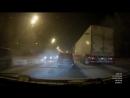 Как ёжик в тумане )))))