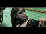 Dzhungli - drowning