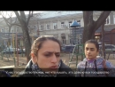 Одесса. 13 января, 2018. Опрос городского сайта. Кто виноват в войне на Донбассе?