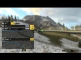 Gameplay Trailer 13
