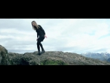 Dennis Sheperd  Cold Blue feat. Ana Criado - Fallen angel