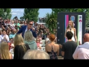 Bad Boys Blue - You´re a woman 2014 (ZDF Fernsehgarten 25.05.2014)