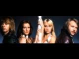 Оригинальная пародия ABBA Mamma Mia