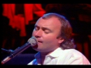 Phil Collins - Against All Odds (1984)