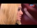 Карина Мишулина уволилась из театра Сатиры