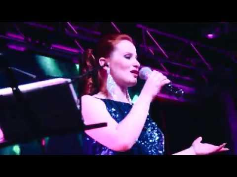 SoFix music band Мария Галавура