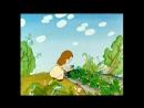 Про девочку Машу Все серии подряд Сборник мультфильмов для детей
