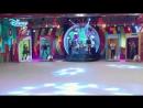 Soy Luna 2 Videoclip Soy Luna Ive Got a Feeling Disney Channel Oficial