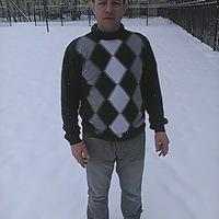Andrey Kobelev