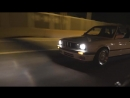 6.7 550hp Mustang vs 6.2 500hp BMW E30
