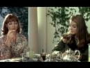◄Les Biches(1968)МерзавкиЛани*реж.Клод Шаброль