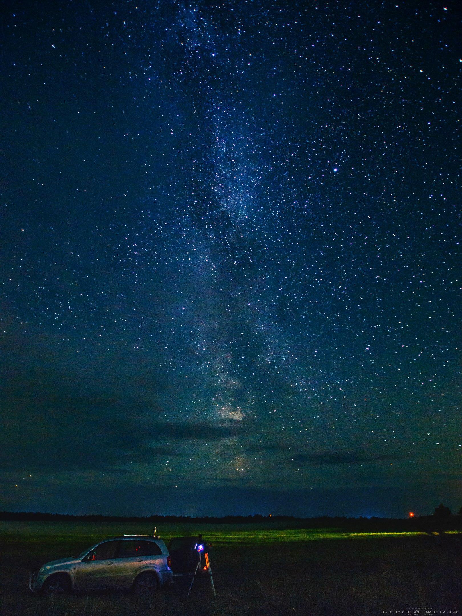 красивом платье фото кипр звездное небо изюминкой парка водных