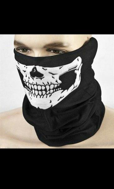 Где в городе продают такие маски? [id326510287|Сергей Гвоздев]