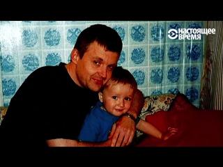 11 лет назад умер Литвиненко