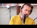 Олег Винник - Кто я (acoustic version)