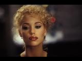 Шоугелз / Showgirls (Стриптизёрши), Фильм Франция - США (1995), HD 1080р