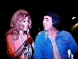 Nancy Sinatra and Lee Hazlewood - Summer Wine (1967)