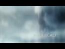 Тор  Thor & Аквамен  Aquaman & Рагнарок  Ragnarok & Лига справедливости  League of justice