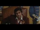 ◄Rugantino(1973)Ругантино*реж.Паскуале Феста Кампаниле