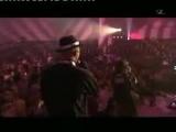 Kwan, Lauri(The Rasmus),Siiri - Chillin At The Grotto 2003