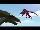 Dinofroz.(05.seriya_Vnezapniy.udar).2012.WEB-DL.1080p.ExKinoRay