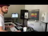 Fake Mood &amp Florian Kruse - Limbe