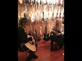 Honey Courtney Love clip Hole