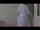 Документальный фильм Слабый должен умереть Смотреть всем mp4