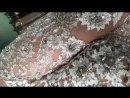 Волшебное платье для нашей постоянной клиентки создали дизайнеры ТМsnejana_style m по Украине, России и СНГ. 093 135-69-39