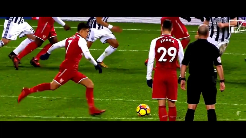 Football Maestros 2018 Crazy Goals Skills Assists Ft Coutinho De Bruyne Isco Messi Neymar смотреть онлайн без регистрации