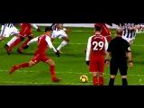 Football Maestros 2018 • Crazy Goals, Skills & Assists • Ft. Coutinho, De Bruyne, Isco, Messi, Neymar...