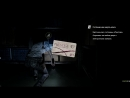 The Evil Within DLC the consequence прохождение 5