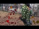 Сормовские Сорванцы - Тра-та-та (Колоризированная версия)