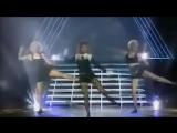 Лада Дэнс - Девочка ночь 1992