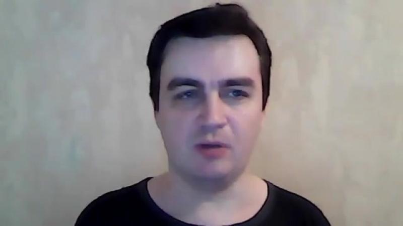 СССР. Почему Запад смог оккупировать СССР