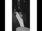 "[IG] #Aram (staff AOMG): Jay Park rehearsing ""Love Yourself by Justin Bieber"""